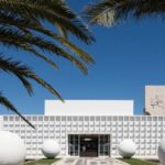 Déjeuner au bord de l'eau : 5 restaurants à Lisbonne
