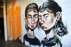LX Factory, ghetto hipster à Lisbonne [Alcantara]