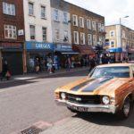 Quartiers de Dalston et Stoke Newington à Londres : Bonnes surprises peu connues