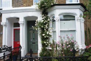 Quartiers de Dalston et Stoke Newington à Londres : Faux jumeaux de Hackney