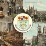 Abbaye de Westminster à Londres : L'église des reines et rois