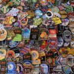 5 meilleurs pubs où boire une bière dans le centre de Londres
