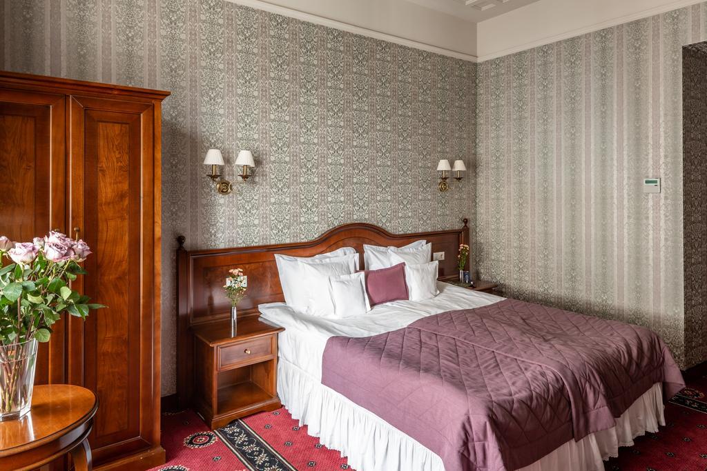 Hotel à Lviv : Hotel Atlas Deluxe.