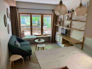 Airbnb à Lyon : 7 Beaux apparts à louer !