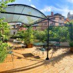 7 Hôtels de luxe à Lyon : Moderne, arty, classique…