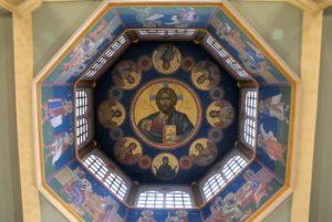 6 églises insolites de Lyon : Orthodoxe, baroque, byzantine ou signé Le Corbusier