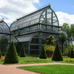 Parc de la Tête d'or à Lyon : Zoo, lac et jardin botanique incontournable [6e]