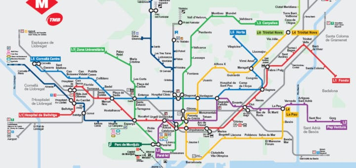 mapa-metro-bcn.jpg