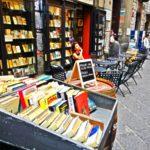 6 bars à vins à Naples : Planches et concerts