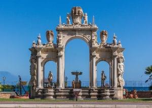 Météo Naples : Prévisions à 15 jours, climat & quand venir ?