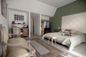 9 Hôtels et B&B à Palerme à partir de 56 euros la chambre double