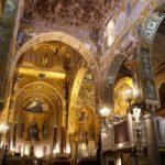 Palerme incontournable : Le meilleur de Palermo (Sicile)