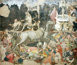 Musée Palais Abatellis à Palerme : Art du 12e au 17e [Incontournable]