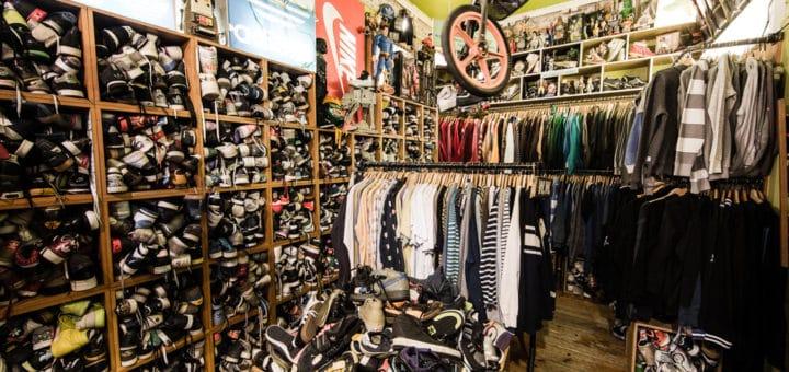 pauls-boutique_09_big.jpg