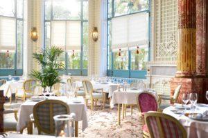 9 hôtels de charme à Lisbonne à partir de 117 euros