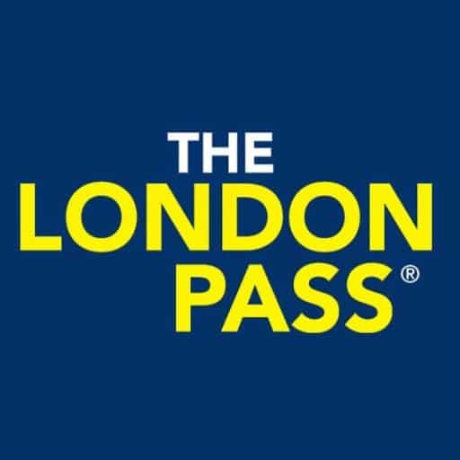 London pass : Bon plan, dépense inutile ou arnaque ?