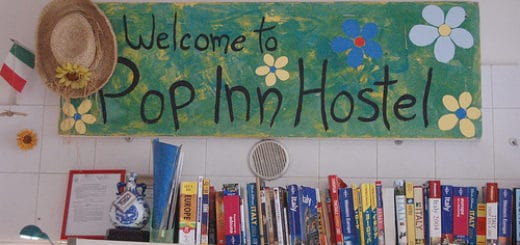 pop-inn-hostel.jpg