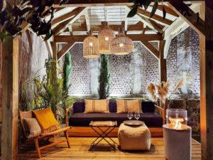 Airbnb à Porto : 10 superbes appartements en location