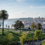 Porto incontournable : Le meilleur d'Oporto au Portugal