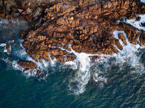 5 plages à Porto : Baignade, promenade et surf