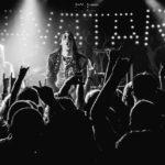 Concert à Prague : 9 lieux où écouter rock, DnB, electro et jazz…