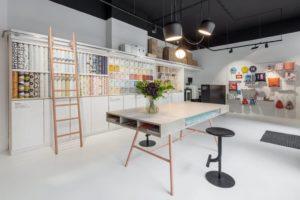Prague : 5 boutiques deco / design à ne pas rater