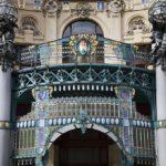Maison de la Municipalité à Prague : Incontournable ! [Vieille ville]
