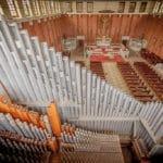 6 églises insolites de Prague hors des sentiers battus