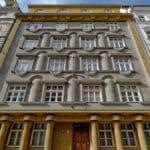 Quartier de Holešovice à Prague : Belles surprises en dehors des chemins battus
