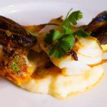 13 restaurants «cuisine du monde» à Prague à ne pas rater