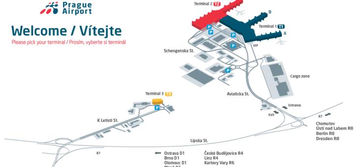 prague_airport_map.png