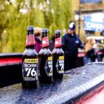 Dégustation de bières : 7 brasseries à visiter à Londres