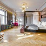 7 élégants hôtels de charme à Riga : Luxueux ou extravagant