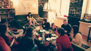 8 Auberges de jeunesse à Riga où dormir à partir de 8 euros