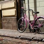 Location de vélo à Riga : Où louer et nos conseils