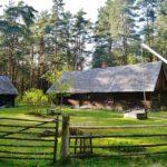 Musée ethnographique de Lettonie à Riga : A ne pas rater !