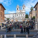 Beaux quartiers du nord de Rome : 9 Lieux à ne pas rater