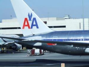 Venir à San Francisco en avion : Trouver un vol pas cher