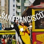 Pourquoi aller à San Francisco ? Introduction à la ville
