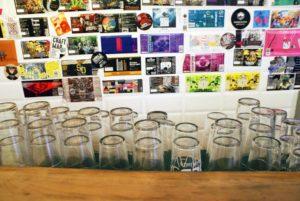 Bières artisanales à Séville : 7 bars sympas à découvrir