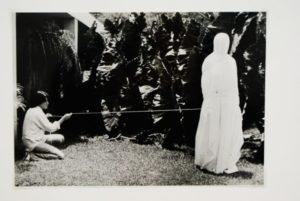 Musée d'art contemporain à Séville : Etonnant CAAC [Cartuja]