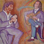 Où écouter du Flamenco à Séville ? 8 Bars et spectacles