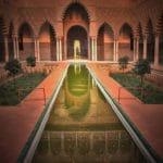 Palais Real Alcazar à Séville : Incontournable !