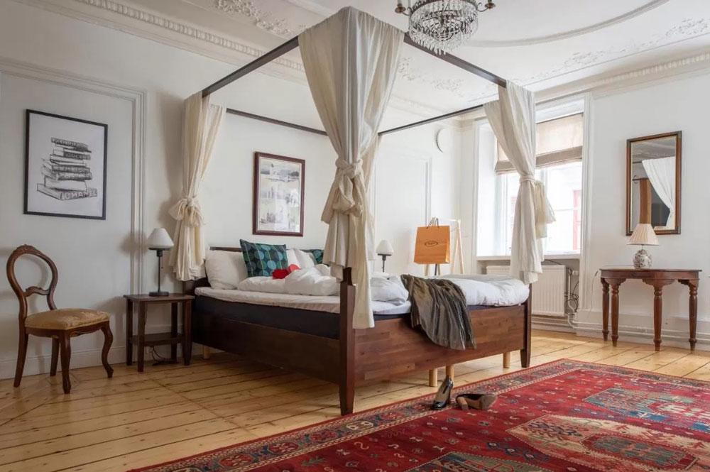 8 hôtels pas chers à Stockholm : Bien situés, agréables et abordables