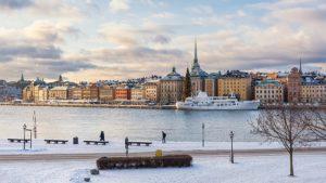 Météo Stockholm : Prévision à 15 jours, climat & quand venir ?