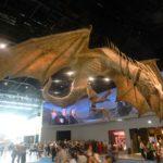Visiter le studio Harry Potter Museum près de Londres