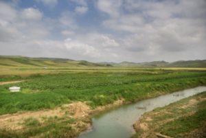 Prendre le train au Maroc : 14 conseils de sécurité
