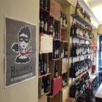 6 chouettes bars à vins à Turin : Bon et pas cher !