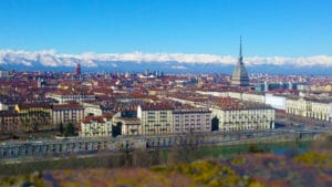 Météo Turin : Prévision à 15 jours, climat & quand venir ?