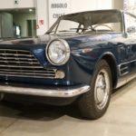 5 musées insolites à Turin : Auto, déco, criminalité, Saint Suaire